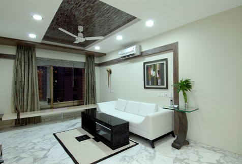 Updates contractorbhai for Interior design service online